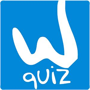 Play Store Wiki Wikimaster Quiz To Android Apps On Play