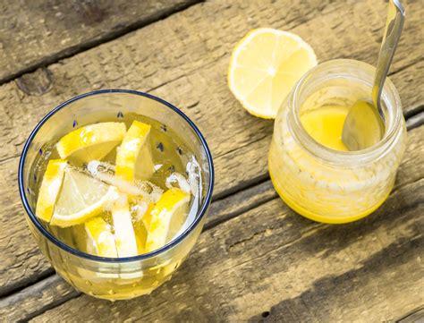 Cure Detox Citron by La Cure D 233 Tox Citron Est Un Revitalisant Et Nettoyant