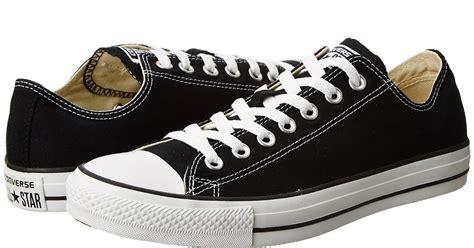 Sepatu Converse All Yang Asli cara membedakan sepatu converse all asli sama palsu
