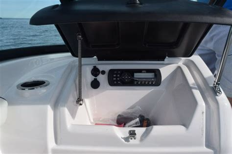 yamaha boats test 2017 yamaha ar195 boat test review 1254 boat tests