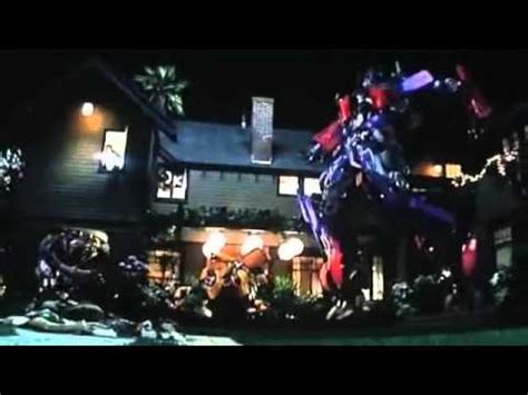 transformers 3 music video linkin park what ive done wmv linkin park what i ve done transformers flv youtube
