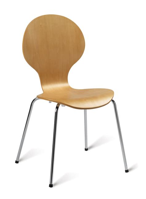 Good Plastic Table #5: 331250_0.jpg
