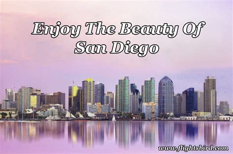 flights from ord to san cheap flights from chicago to san diego