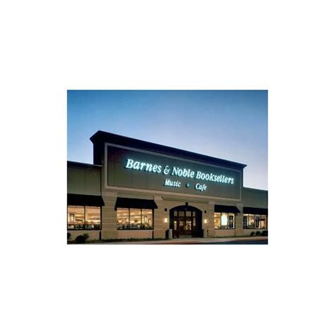 Barnes And Nobles Schedule barnes and noble schedule new calendar template site