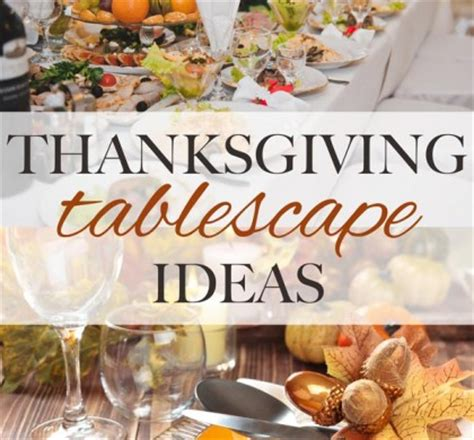Turkey Giveaway Ideas - deck the halls giveaway the crafting chicks