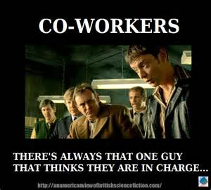 Co Worker Memes - the gallery for gt annoying coworker meme