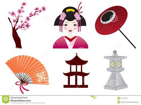 imagenes sobre japon cultura japonesa fotograf 237 a de archivo libre de regal 237 as