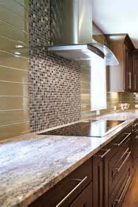 unusual kitchen backsplashes kitchen backsplash adds style and beauty unique kitchen
