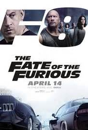 release film fast and furious 8 fast furious 8 dvd release date