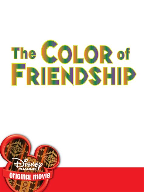 the color of friendship cast the color of friendship tv show news
