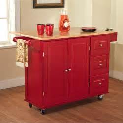 Walmart Kitchen Islands Sundance Kitchen Cart Colors Walmart