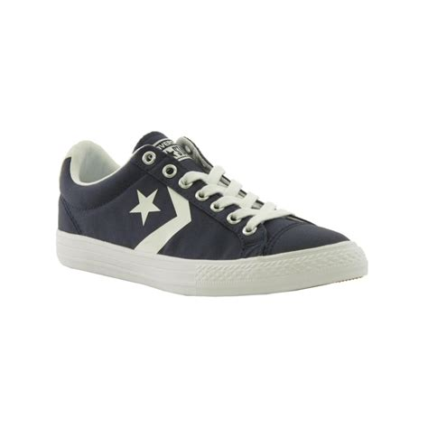 boys shoes converse boys shoe 655408 navy