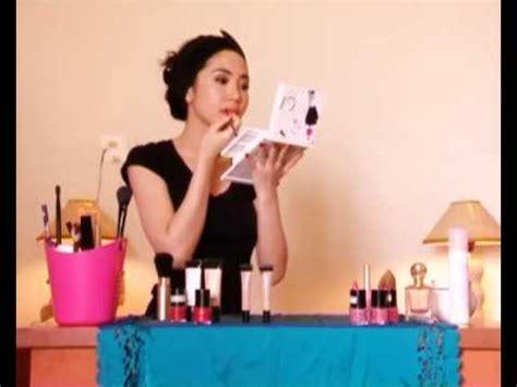 Make Up Oriflame 1 Paket oriflame indonesia glam make up