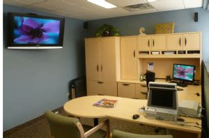 Burnsville Post Office by Office Audiology Concepts Of Burnsville