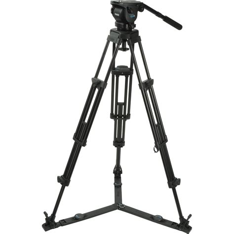 Tripod Malaysia vinten vision blue5 pozi loc tripod with and floor