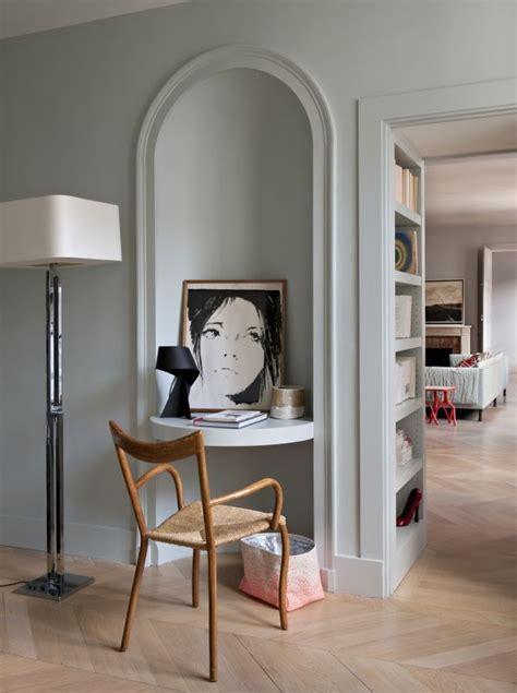 Aprire Uno Studio Di Architettura by Appartamento A Parigi 1 176 Arrondissement Louvre Rivoli