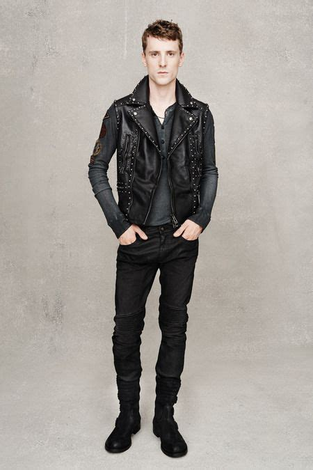 8 Menswear Inspired Looks by 17 Best Images About Edgy Style For On