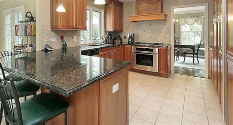 kitchen countertops gta countertops