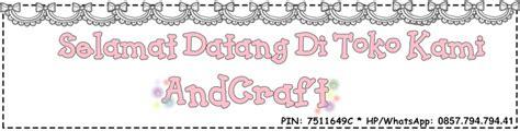 Pita Grosgrain Motif 1 Inci No 4 Dan No 5 dompet salam tempel lebaran and s crafts