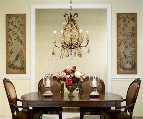 dining room chandelier ideas dining room chandelier ideas 187 dining room decor ideas and