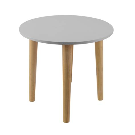 3 colors coffee table table table dining table