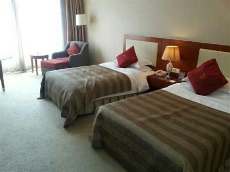 Mba Apartments Suzhou by Suzhou Xi An Jiaotong Liverpool International Conference