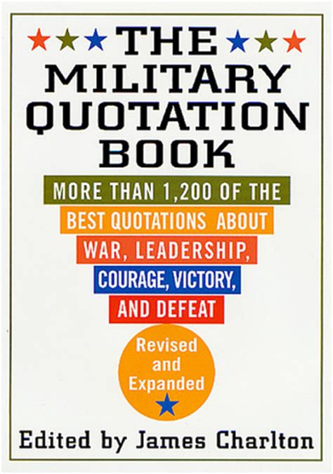 the winning of the carbon war books the quotation book more than 1 200 of the best