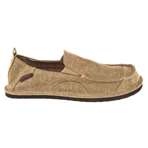 best slip on shoes bring a change to your style with s casual footwear