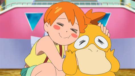 opm opina  pokemon xy  melhor serie da franquia