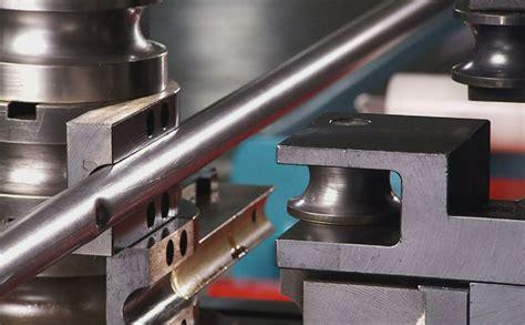 Mesin Industri Steel Bar Bender steelworker machine tool sources hd