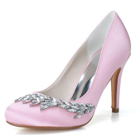 dress wedding shoes 2016 high quality cheap price