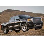 Top Luxury Truck Choices  Autotrader
