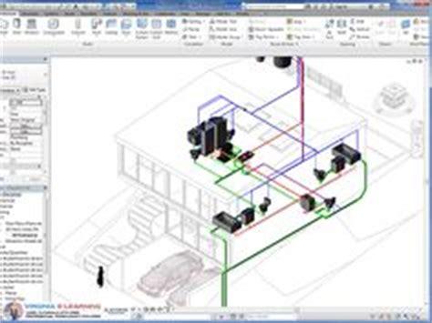 tutorial revit mep 2016 autodesk revit mep tutorial 2016 autodesk revit mep 2016