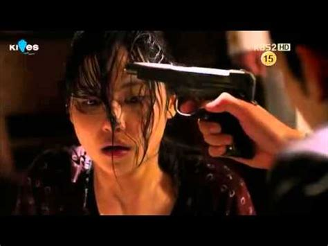 bathtub scene bridal mask bathtub drowning scene episode 24 youtube