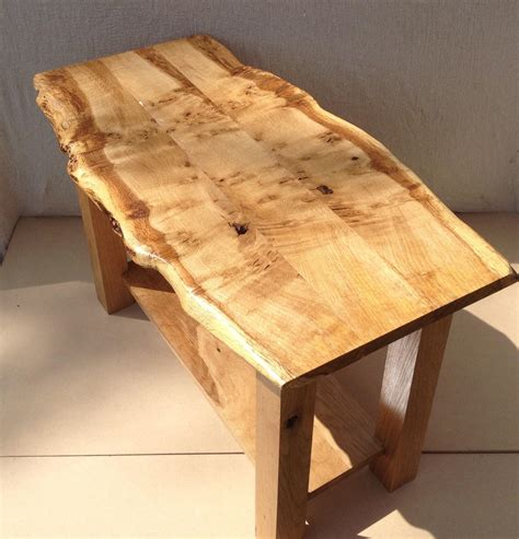 log cabin coffee table book coffee table design ideas