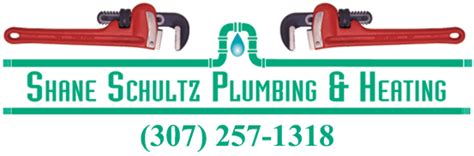 Schultz Plumbing And Heating heating and plumbing services in gillette wy