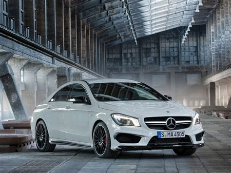 mercedes benz 2014 mercedes benz cla45 amg leaked photos