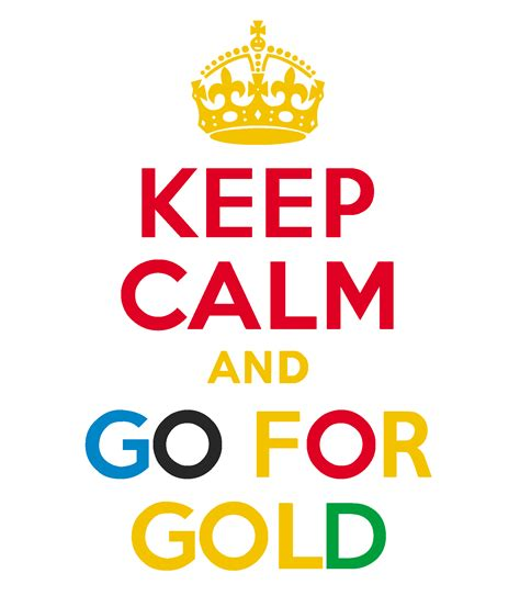 Goes For The Gold by Going For Gold A Tribute To Prof Samuel