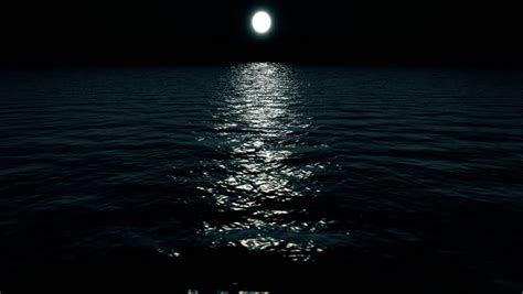 rock the boat forrest lyrics full moon night landscape with forest lake stock footage