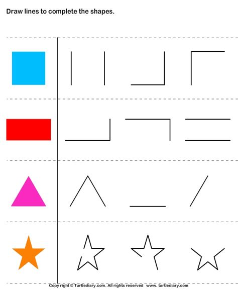 2d shape pattern game 1000 images about shapes and patterns on pinterest
