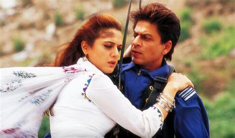 film terbaik shahrukh khan 34 film shahrukh khan terbaik terlaris dan terpopuler