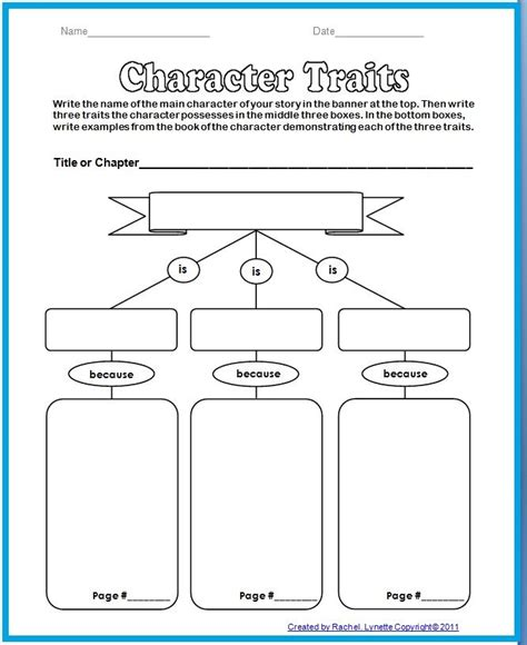 printable homework graphic organizer 5 graphic organizers for the social studies classroom