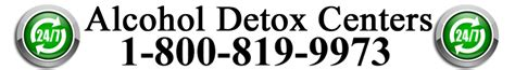 Are Detox Centers Free by Free Detox Centers Help In Free Detox