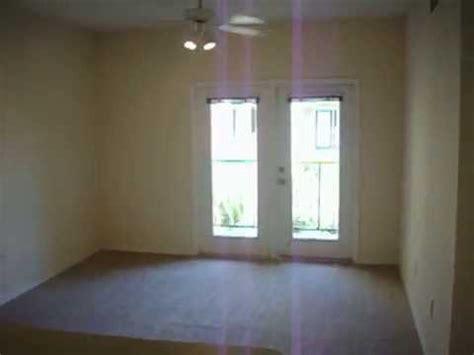 the quarter at ybor floor plans quarter at ybor 1br zino floor plan condominium for rent