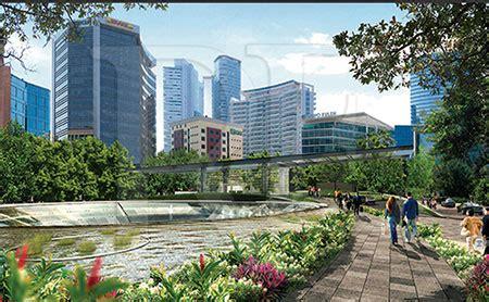 centro comercial garden santa fe tendr 225 el primer centro comercial sustentable y subterr 225 neo pa 237 s