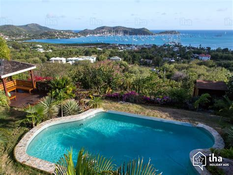 island house rentals antigua island house rentals for your vacations with iha