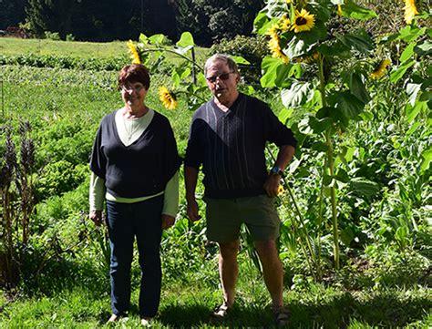 Grange Geneve Meubles by Location De Meubl 233 S De Vacances Quot La Grange Quot Arbusigny 74