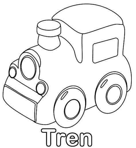 imagenes infantiles para colorear de trenes juegos infantiles gratis para ni 241 os y ni 241 as en vivajuegos com