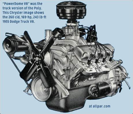 Coil Camryalphardharrier 2400 Cc Original polyspherical engines