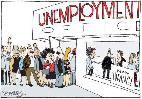 unemployment 3 171 goodolewoody s and website